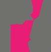 HR5 - Portal o zasobach ludzkich