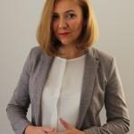 Katarzyna Matuszczak