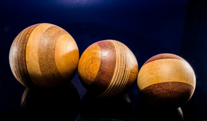 wooden-ball-214399_1280