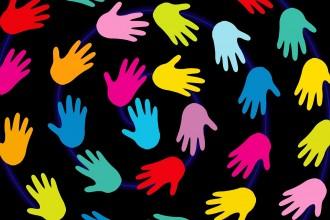 hands-565604_1280