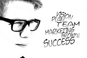 success-937892_1280
