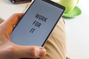 Zaangażowanie pracowników vs motywacja – czyli co?