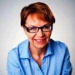 Katarzyna Nakielska-Pawluk