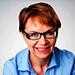 Katarzyna Nakielska-Pawluk – Menedżerka, Specjalistka ds. komunikacji