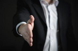 Obustronne zaufanie, czyli zabezpieczenie rezultatów rekrutacji