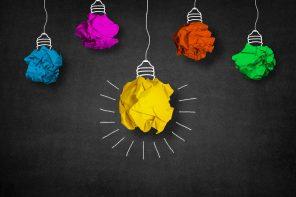 Pieniądze zabijają kreatywność?