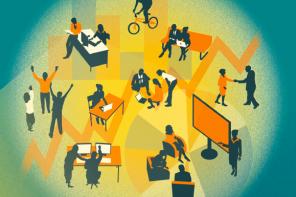 Maile i spotkania – pożeracze czasu w pracy?